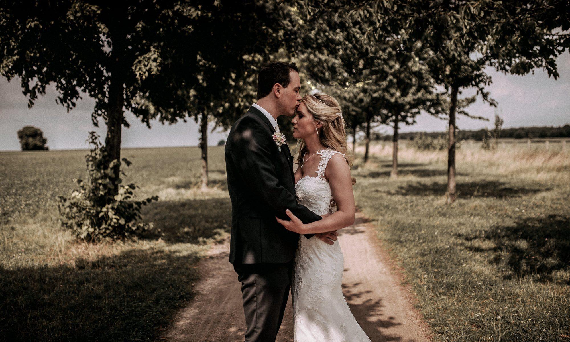 Hochzeitsfotograf Hannover Ben Hanelt